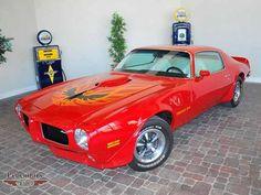 1973 Trans Am 455 - Pontiac Wallpaper ID 381946 - Desktop Nexus Cars Firebird Trans Am, Pontiac Firebird, Boy Toys, Toys For Boys, Crazy Things, Sweet Cars, Desktop Backgrounds, Amazing Cars, Hot Cars
