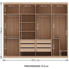 In the process of going through the custom closet design ideas, people can start making better use of their closet … Wardrobe Design Bedroom, Bedroom Wardrobe, Wardrobe Closet, Closet Doors, Bedroom Cupboards, Bedroom Cupboard Designs, Wardrobe Door Designs, Closet Designs, Ideas Armario
