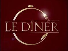 Le Diner des Elites (Suisse Romande)