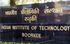 IIT-Roorkee Senate To Decide Fate Of Expelled Students Tomorrow - http://thehawk.in/news/iit-roorkee-senate-to-decide-fate-of-expelled-students-tomorrow/