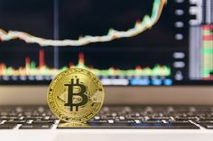 Bitcoin Price Surpasses $4,620, Analysts Optimistic in Strong Rally Toward $6,000 #Bitcoin #analysts #bitcoin