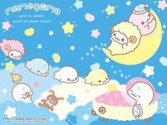kawaii candy wallpaper - Google Search