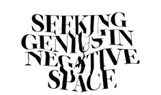 The secret to creative vision is paying attention to what your eyes CAN'T see. Here's how. - The Washington Post