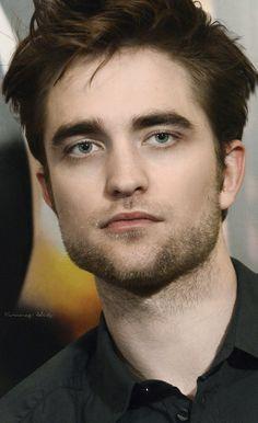 Edward Cullen Robert Pattinson, Robert Pattinson Twilight, Twilight Edward, Twilight Saga, Muslim Beauty, Jamie Campbell Bower, Kellan Lutz, Elizabeth Gillies, New Girlfriend