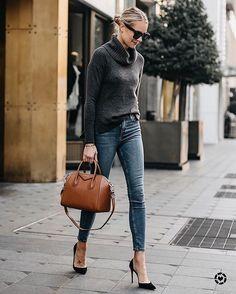 fashion_jackson