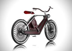 Cykno-Vintage-Electric-Bicycle-4.jpg 630×450 pixels
