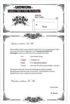 Microsoft Word 2010, Microsoft Excel, Microsoft Office, Wedding Invitation Background, Wedding Invitation Design, Wedding Album Design, Page Borders, Word Doc, Coreldraw