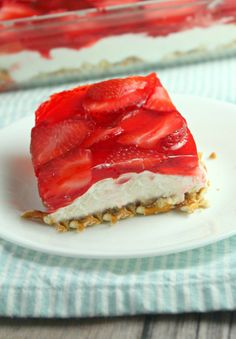 Source by Related posts: Strawberry Pretzel Salad Ice Cream Strawberry Pretzel Salad Cupcakes Low Carb Strawberry Pretzel-less Salad Mason Jar Strawberry Pretzel Salad Strawberry Pretzel Salad, Dessert Shots, Cupcakes, Savoury Cake, Stick Of Butter, Dessert Recipes, Jello Recipes, Dessert Salads, Easy Desserts