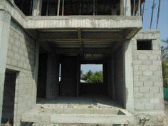 Edificio el trébol (Santiago de Tolu)