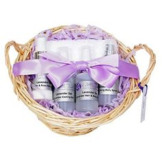 Mothers Day organic lavender skincare gift set for women a lavender pamper gift set for mums organic with body lotion hair and body wash body cooling gel and pillow sleep spray a lavender gift for her Sleep Spray, Damask Rose, Rose Gift, Gift Sets For Women, White Lilies, Spa Gifts, Body Scrub, Shower Gel, Body Wash
