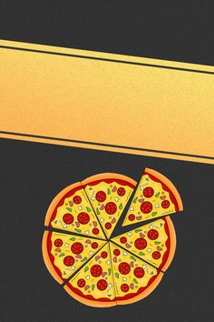 Pizza Background, Pizza Takeaway, Round Logo Design, Hamburger Pizza, American Fast Food, Pizza Chef, Bakery Packaging, Restaurant Menu Design, Fashion Logo Design