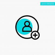 Icones Cv, Ajouter, Le Point, Lululemon Logo, Turquoise, Logos, Twitter, Green Turquoise, Logo