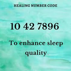 Meditation Benefits, Healing Meditation, Number Code, Crystal Aesthetic, Healing Codes, Switch Words, Manifestation Journal, Daily Tarot, Angel Numbers