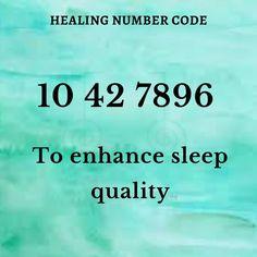 Meditation Benefits, Healing Meditation, Chakra Healing, Life Code, Healing Codes, Switch Words, Spiritual Messages, Sleep, Coding