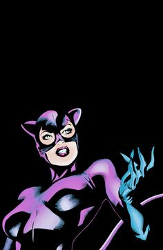 """Cosplay Cat Woman sblackcanary: """"Catwoman in Birds of Prey """" - Batgirl, Catwoman Comic, Catwoman Cosplay, Batman And Catwoman, Joker, Comic Book Characters, Comic Book Heroes, Comic Character, Comic Books Art"""