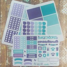 US $10.00 New in Crafts, Scrapbooking & Paper Crafts, Embellishments