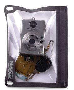 buy online 2c457 c11f3 10 Best Creative Travel Gear images in 2012 | Magellan travel ...