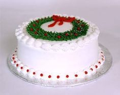 Dreamworks Trolls Birthday Cake Waitrose