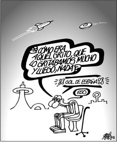 Forges Humor Grafico, Founding Fathers, Funny, Hilarious, Laughter, June