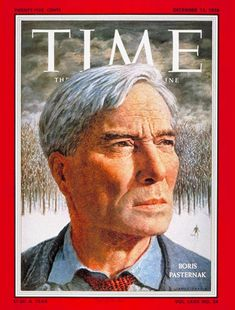 """""""Literature is the art of discovering something extraordinary about ordinary people, and saying with ordinary words something extraordinary.""""   - Boris Pasternak"""