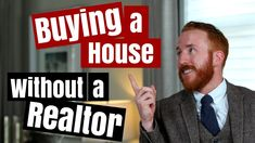 How to buy a house without a realtor: Best tips for first time home buyers