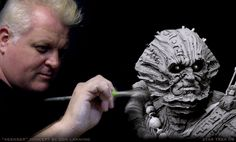 https://www.stanwinstonschool.com/artists/special-effects-character-creator-don-lanning
