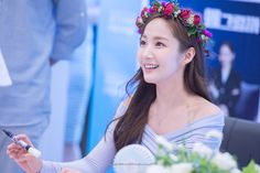 Queen For Seven Days, Lee Tae Hwan, Sungkyunkwan Scandal, Park Min Young, Seo Joon, Coming Of Age, Cool Pictures, Cool Style, Hair Beauty