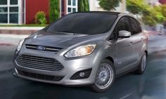 Ford, Whirlpool, Sunpower and partners are collaborating to make eco friendly smart homes and cars a reality!