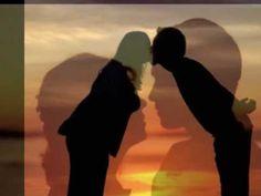 MÚSICAS ROMANTICAS - PRA MATAR SAUDADES