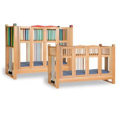 1000 Images About Ethans Special Needs Cots On Pinterest