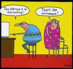 Hahahahaha.....