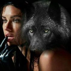 Beautiful Creatures, Animals Beautiful, Wolves And Women, Fantasy Wolf, Wolf Stuff, Wolf Spirit Animal, Wolf Love, Wolf Pictures, Big Bad Wolf