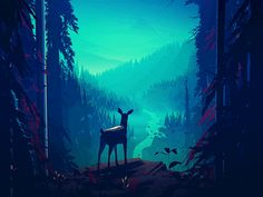 Weekly Inspiration for Designers #69