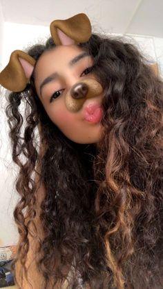- - #Uncategorized Teenage Girl Photography, Photography Pics, Sunset Quotes Instagram, Couple Goals Tumblr, Snap Girls, Alcohol Aesthetic, Couple Goals Cuddling, Fake Girls, Fake Photo