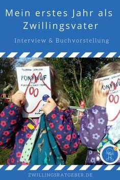 500+ Das erste Jahr mit Zwillingen Ideen   erziehung