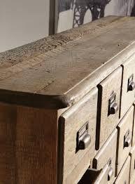 Risultati immagini per cassettiere vecchie