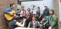 Solfest announce more acts for 2016 http://www.cumbriacrack.com/wp-content/uploads/2016/06/Fitty-Gomash-800x391.jpg Cumbria's music and arts festival, Solfest is delighted to announce another wave of the delightfully diverse and exciting range of artists    http://www.cumbriacrack.com/2016/06/30/solfest-announce-acts-2016/