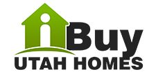 Do you have an ugly home that isn't selling? We'll buy it! #NoMoreUglyHouse http://ibuyutahhomes.com/sell-ugly-home/