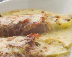 Gratin d'endives minceur au jambon : http://www.fourchette-et-bikini.fr/recettes/recettes-minceur/gratin-dendives-minceur-au-jambon.html