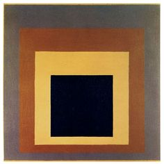 Google Image Result for http://static.artistswanted.org/site/wp-content/uploads/2012/04/albers1_FEATURE1.jpg.pagespeed.ce.3zWpHQg12W.jpg