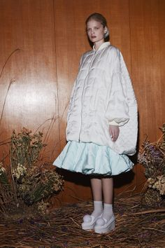 GVGV_TOKYO_FALL_2014_READY_TO_WEAR_001[1]