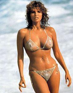 raquel welch: 79 thousand results found on Yandex.Images
