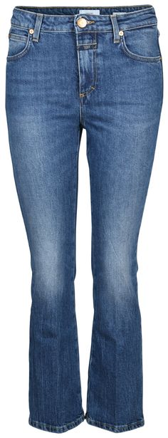 Jeans ROSE von CLOSED bei REYERlooks.com
