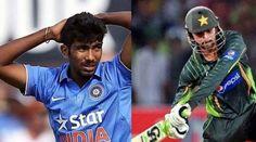 India vs Pakistan rivalry, Afridi vs Aswin, ind vs pak live streaming, Ind vs Pak asia cup 2016, India vs Pakistan team battle, live ind vs pak asia cup