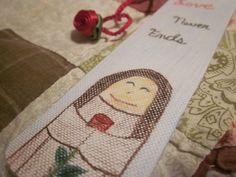 great catholic present for all saints or nameday
