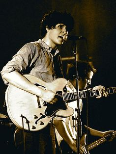 Vampire Weekend- Ezra Koenig okay, i'm a little obsessed but it's not like this doesn't happen all the time