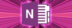 OneNote looks after your note-taking needs, and you can take it further with just a few tweaks. We look at the best free OneNote apps that can help you stay organized and productive.