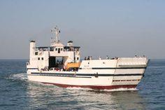 failaka ferry - Google-Suche
