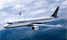 Fotos de Aviões | Mais Passagens Aereas