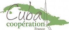 Réchauffement diplomatique ou pas, les terrains à Cuba ne sont pas à vendre - Association Cuba Coopération France